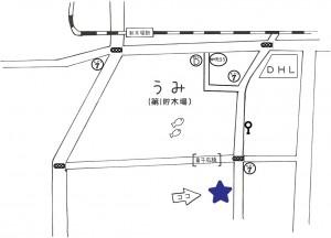 image-1 (2)